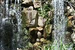 cascade waterfall 9 jpg