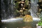 cascade waterfall 1 jpg