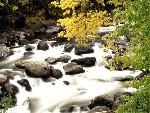 cascade waterfall 11 jpg