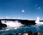 cascade waterfall 12 jpg