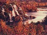 cascade waterfall 13 jpg
