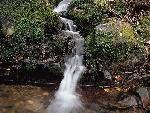cascade waterfall 15 jpg