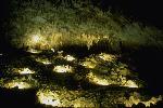 cavernes P 3 593 JPG