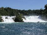 chute d eau waterfall 15 jpg