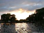 crepuscule sunset 148 jpg