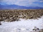 desert desert 3 jpg