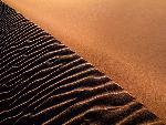 desert desert 8 jpg