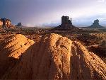 desert monument valley jpg