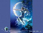 feerique Artemis 1 jpg