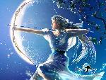 feerique Artemis 2 jpg