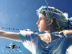 feerique Artemis 3 jpg