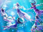 feerique Pleiades 2 jpg
