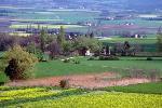 france rurale P 3 2729 JPG