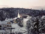 hiver Christmas in New England jpg