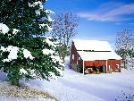 hiver Merrill Wisconsin jpg