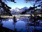 lacs lacs 1 jpg