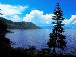 lacs lake 1 jpg