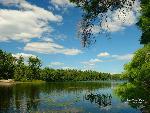 lacs lake 76 jpg