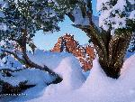 montagne mont 4 jpg