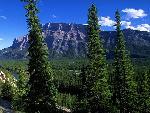 montagne mont 8 jpg