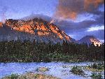 montagne mont 9 jpg