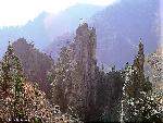 montagne mont 1 jpg