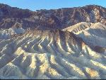 montagne mont 17 jpg