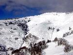 montagne mont 18 jpg