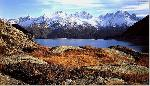 montagne mont 2 jpg