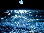 oceans oceans 2 jpg