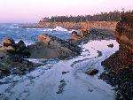 plages 1 (16) jpg