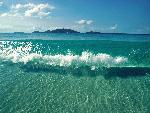 plages 1 (22) jpg