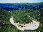rivieres et fleuves rivieres et fleuves  1 jpg