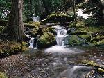rivieres et fleuves rivieres et fleuves  2 jpg