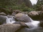 rivieres et fleuves rivieres et fleuves  3 jpg