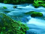 rivieres et fleuves rivieres et fleuves  4 jpg