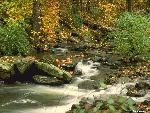 rivieres et fleuves rivieres et fleuves  9 jpg