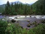 rivieres et fleuves rivieres et fleuves 12 jpg