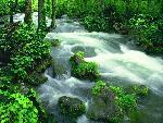 rivieres et fleuves rivieres et fleuves 13 jpg