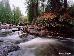 rivieres et fleuves rivieres et fleuves 16 jpg