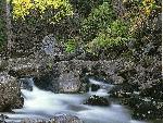 rivieres et fleuves rivieres et fleuves 17 jpg