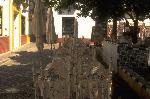 urbain P 1 8841 JPG