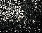 Gustave Dore Dore2 jpg