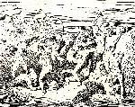 Gustave Dore Dore Gustave 42 Ah jpg