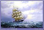 Ships p tall ships 26 jpg