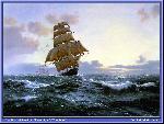 Ships p tall ships 27 jpg