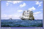 Ships p tall ships 28 jpg