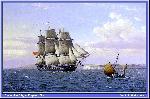 Ships p tall ships 29 jpg