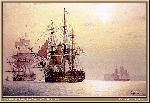 Ships p tall ships 3 jpg