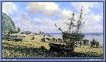 Ships p tall ships 35 jpg